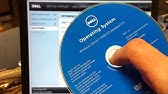 Dell Lifecycle Controller - Firmware Update Using FTP Server