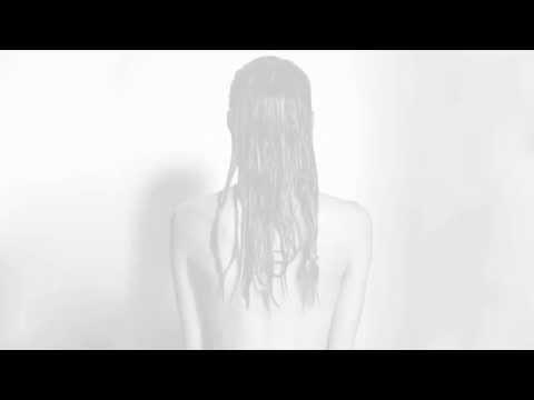 Rosie Lowe - Water Came Down (Joe Goddard Remix)