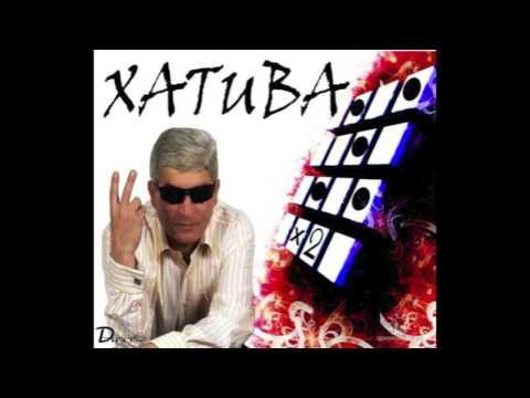 XATUBA - CHAYNIK ©