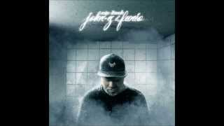 John-Z & Furio - On Est Plus Des Gosses [HD]