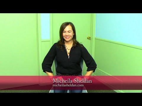Reintegration with Mother Gaia | 9th Dimensional Lemurian Collective | Micheila Sheldan | 11.22.16