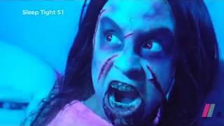 Sleep Tight S1 | Trailer I Horror Series on Showmax