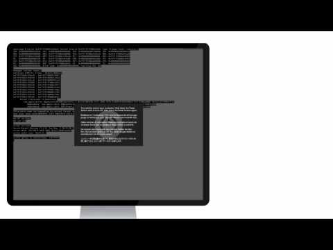 Hackintosh - Basic Intro to Kernel Panics and Hangs