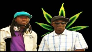 Sikki Sakka - Audit (Senegal Music / Sénégal Musique)