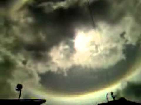 Resultado de imagem para sinal do fim do mundo
