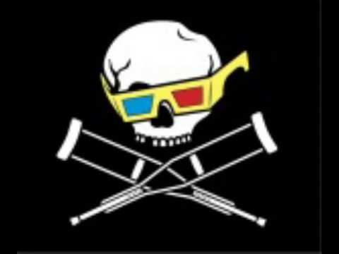 Jackass 3d online espanol latino hd
