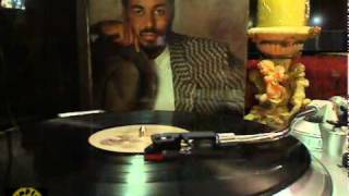 JAMES INGRAM feat. PATTI AUSTIN - How Do You Keep The Music Playing  (on Vinyl)