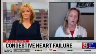 Seek Care For Heart Concerns
