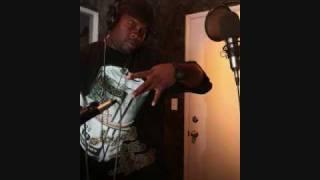 Download Bully's Wit Fullys ft. Rydah J. Klyde -