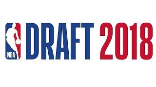NBA Draft Recap, LeBron Free Agency Rumors, & NBA Trade Rumors On The Cam Rogers Show
