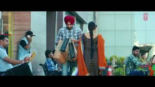 NAAL TERE HOVA||  Upkar Sandhu || Gupz Sehra || Frame Singh || latest Punjabi Video Song 2017
