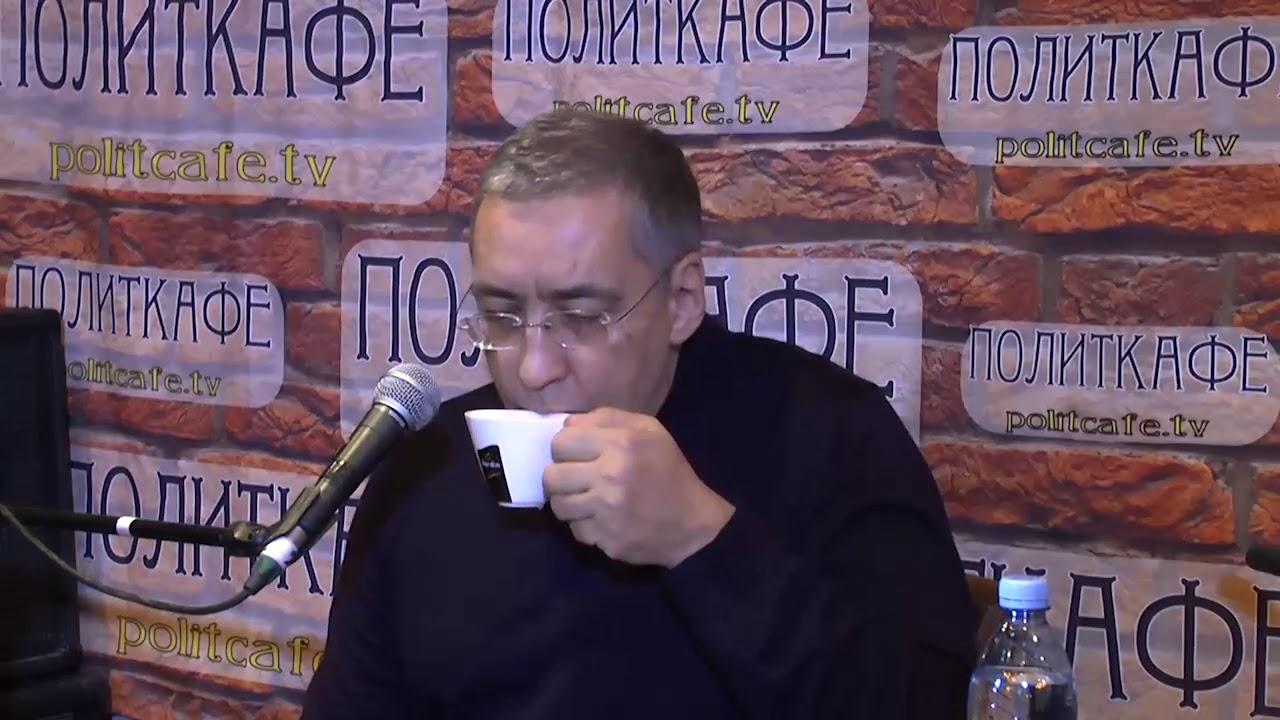 """ОЦИФРОВАННЫЙ ОПИУМ Ашманов о новой """"религии"""" для народов"""