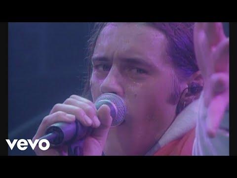 Take That - Album Medley (Live in Berlin)
