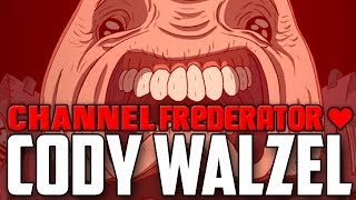 Breadheads - channel frederator loves cody walzel