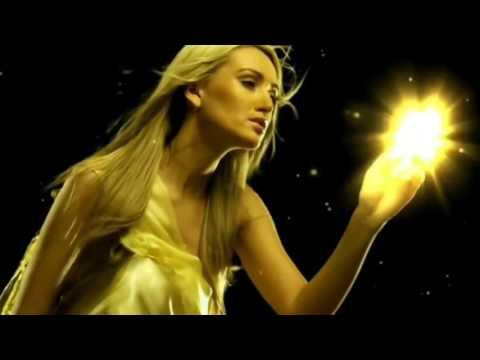 I Believe in dreams - Jackie Rawe