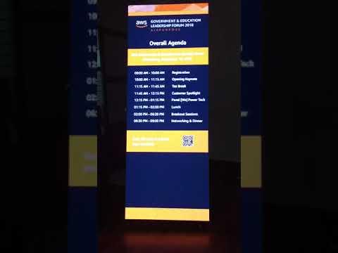 Led Digital Standee on Rent in Gurgaon Faridabad Manesar Dharuhera  09891478183