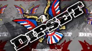 Dipset - Salute Instrumental [ Prod By  AraabMuzik  ] + Download Link