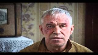 Дарин Сысоев - Волки