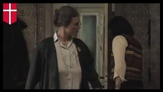 Jul på Vesterbro - Beatrice - Episode 11