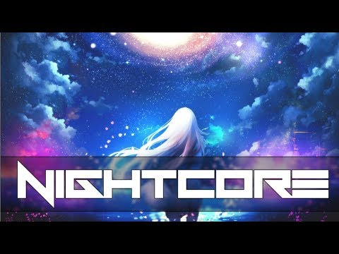 Nightcore - Light It Up Marshmello ft Tyga & Chris Brown