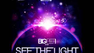 Marsal Ventura & Alex De Guirior & Submission DJ - See The Light (Radio Edit)