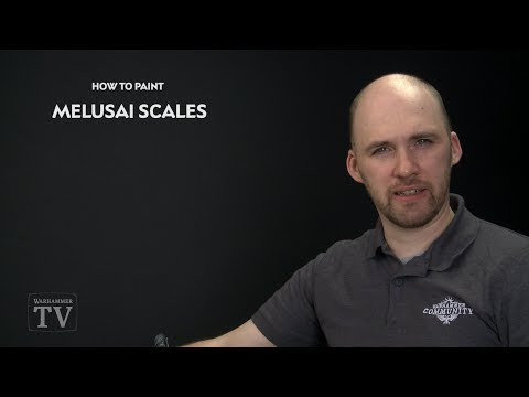 WHTV Tip of the Day: Melusai Scales