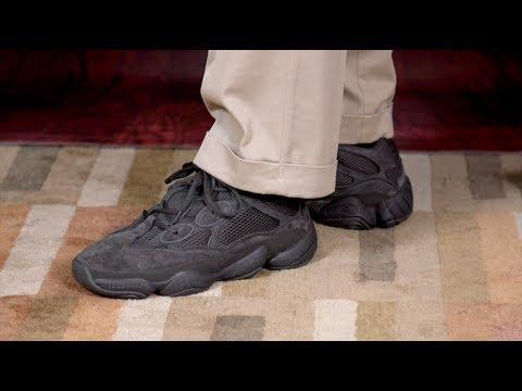 adidas schoenen vallen groot of klein