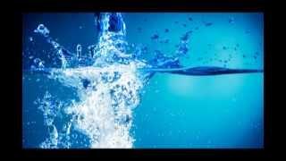 тайский массаж: спокойная музыка, клип, массаж(новая эра для медитации и релаксации. музыка для массажа и романтическая песня для романтического ужина...., 2012-12-12T15:52:10.000Z)