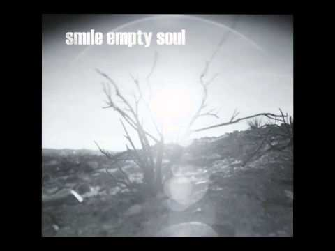 01. Smile Empty Soul - Bottom Of A Bottle