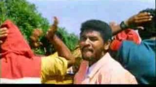 urvasi... super hit song from ar rahman