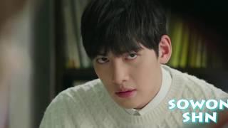 Kore Klip - Şanıma İnanma (YENİ)