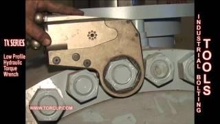 Гидравлический кассетный гайковерт.mp4(Принцип работы гидравлического гайковерта кассетного типа По вопросам приобретения можно обращаться:..., 2012-11-23T05:12:44.000Z)