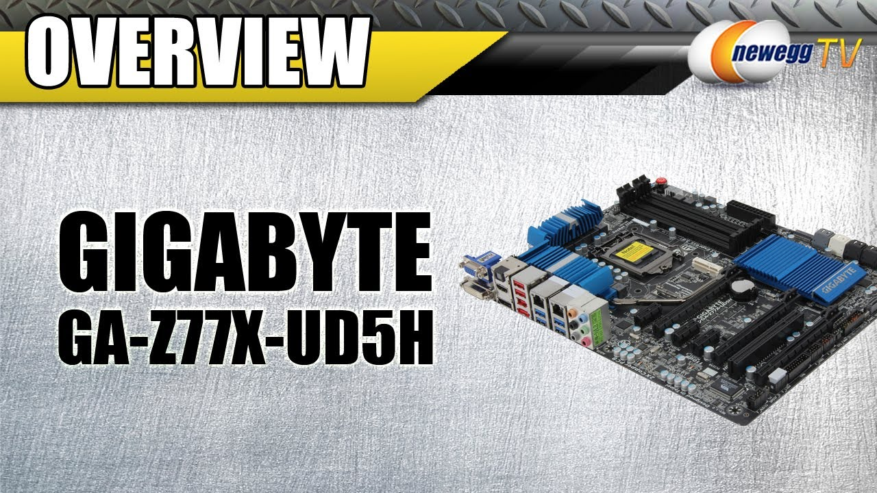 GIGABYTE GA-Z77X-UD5H-WB WIFI (REV. 1.1) ATHEROS BLUETOOTH DRIVERS FOR WINDOWS XP