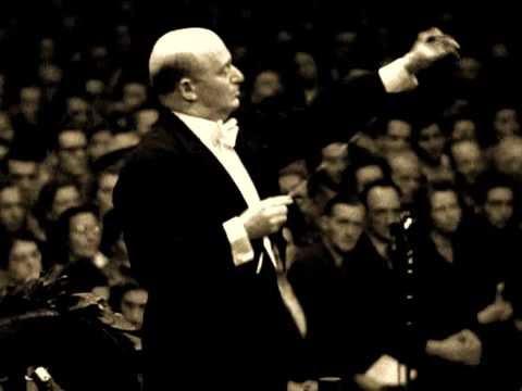 Beethoven Symphony No 7 Erich Kleiber
