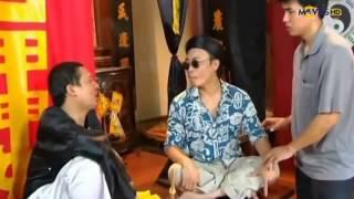 Thầy Bói Hát (Phần 2) - Hài Chiến Thắng - Hài tết 2015 Full HD