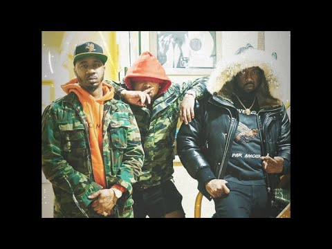 Flygod Instrumentals Shower Shoe Lords Youtube Dear winter bloody fiegs is a popular song by westside gunn | create your own tiktok videos with the dear winter bloody fiegs song and explore 1 videos made by new and popular creators. flygod instrumentals shower shoe lords