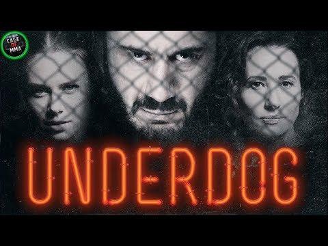 Underdog/FEN 23 - Podsumowanie
