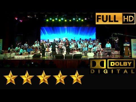 Hemantkumar Musical Group presents Melodious Maestro Laxmikant Pyarelal part 2 - Live Music Concert