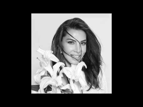 EBRU YASAR - HAVADAN SUDAN (DJ KEMAL DEMIR REMIX)