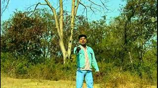 Peera Mereya Bachale [Full Song] Jana Peeran De Dar Ve