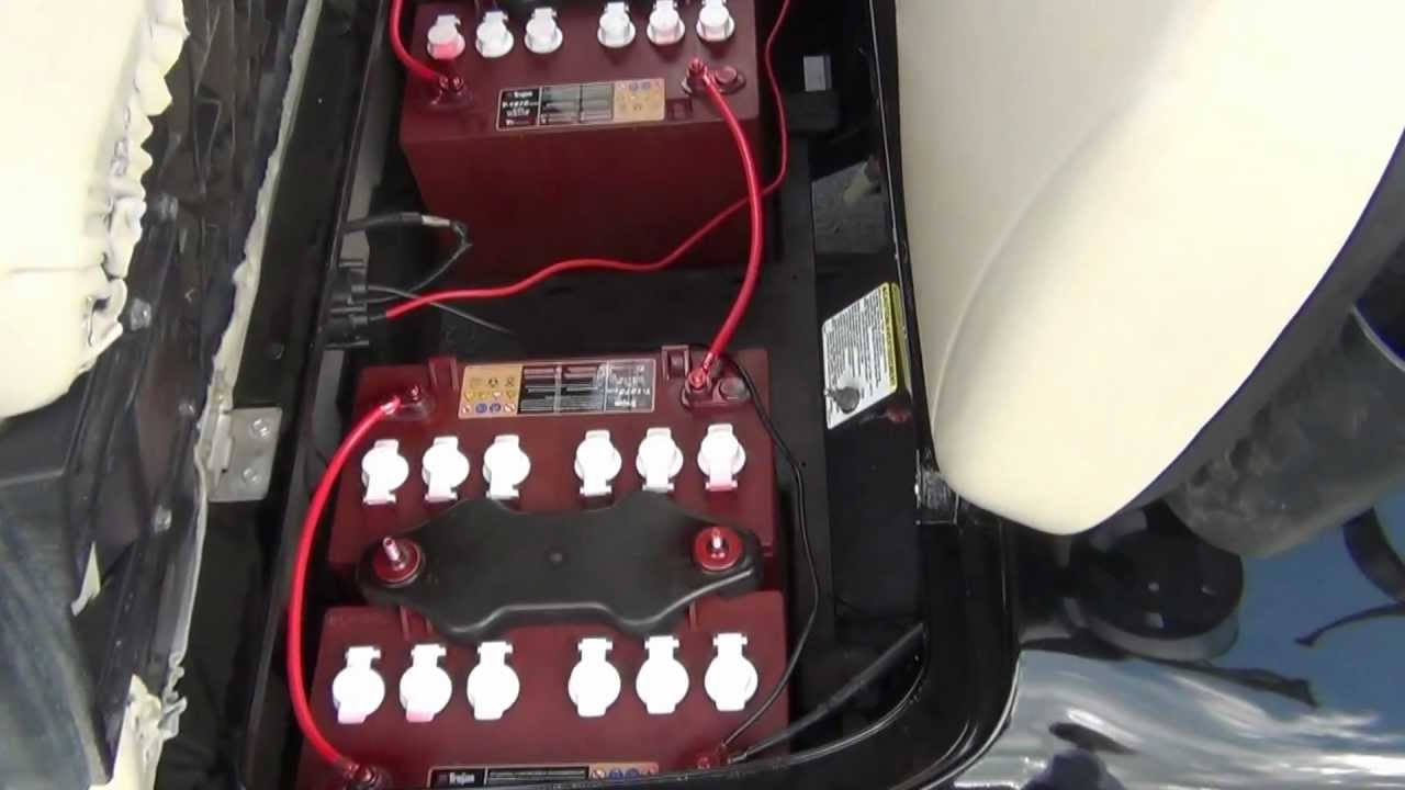 yamaha golf cart battery wiring wiring diagram mega yamaha golf cart battery wiring diagram 2007 yamaha [ 1280 x 720 Pixel ]