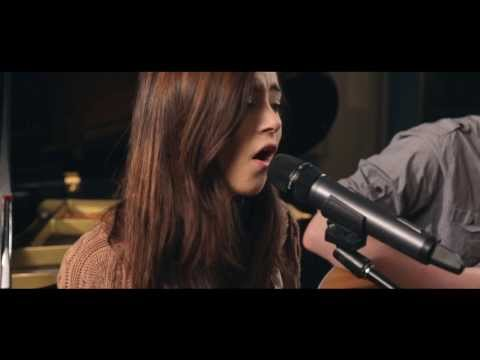 """All Too Well"" - Taylor Swift (Against The Current Cover)"