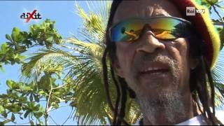 La vita di Bob Marley parte 4