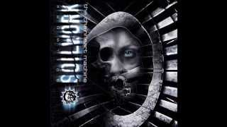 Soilwork - The Chainheart Machine [Full Album]