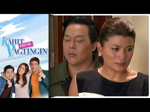 Kahit Konting Pagtingin - Episode 51