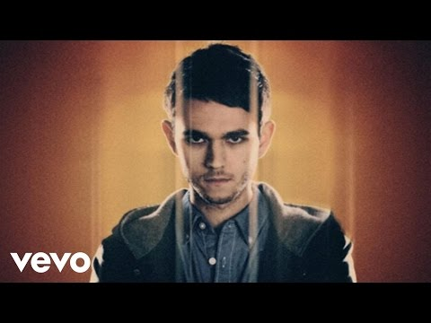 zedd---clarity-(official-music-video)-ft.-foxes