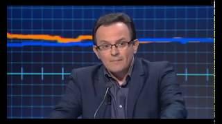 Олег Березюк   о не официальном, но фактическом грядущем повышении пенсионного возраста