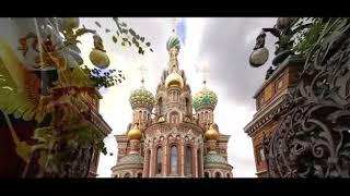Скачать Karina EVN Россия минус