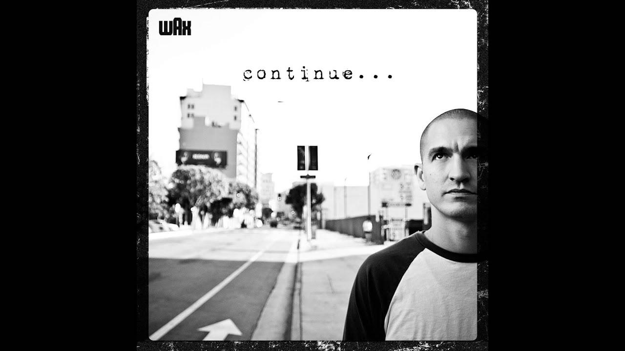 Download Wax - Rosana