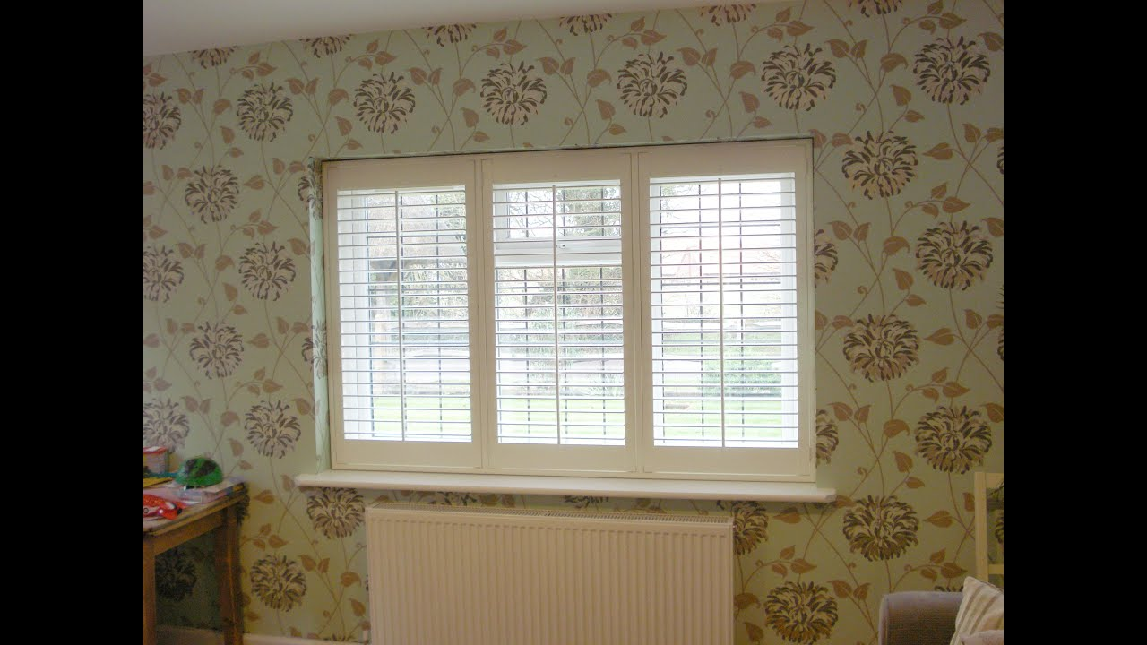 fully interior san shutters tilt framed ca coverings mice with bars diego shutter wood blind standard arched products window